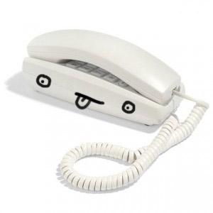 dumb money mistakes in 2013 landline
