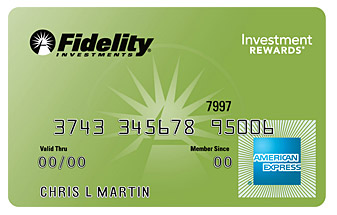 fidelity_american_express_investment_rewards